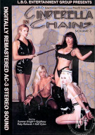 Cinderella in Chains Vol. 3 Porn Movie