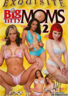 Big Titty Moms 2 Porn Movie