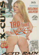 Tap That Ass Porn Movie