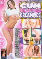 Cum Dripping Cream Pies 6 Porn Movie