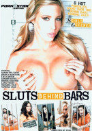 Sluts Behind Bars Porn Video
