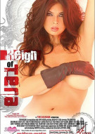 Reign Of Tera Porn Movie