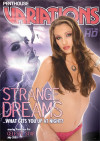 Strange Dreams Porn Movie