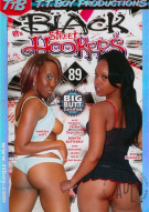 Black Street Hookers 89 Porn Movie