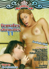 Females On Shemales 11 Porn Movie