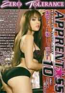 Apprentass 10 Porn Movie