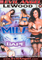 MILF Gape Porn Movie