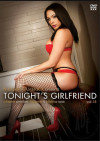 Tonights Girlfriend Vol. 15 Porn Movie