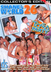 Shanes World 26: Toga Party Porn Movie