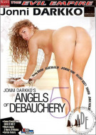 Angels of Debauchery 5 Porn Movie