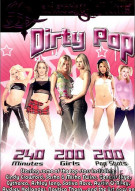 Dirty Pop Porn Movie