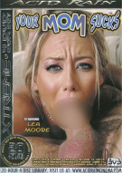 Your Mom Sucks  Porn Movie