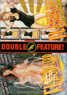 Flashflood 1 &amp; Flashflood 2 Porn Video