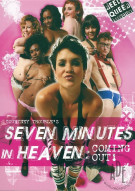 Seven Minutes In Heaven: Coming Out! Porn Movie