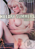 Hillary Summers Collection Porn Video