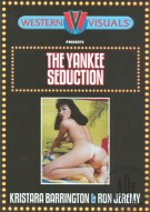 Yankee Seduction, The Porn Movie
