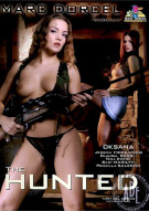 Hunted, The (French) Porn Video