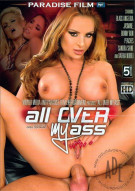 All Over My Ass Porn Movie