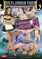 Mandingo Massacre 8 Porn Video