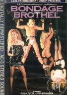 Bondage Brothel Porn Movie