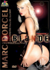 Blonde (Pornochic 7) Porn Movie