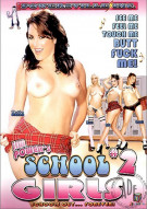 School Girls #2 Porn Video