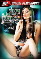 Shay Jordans Juice Porn Movie