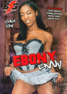 Ebony Envy Porn Movie