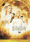 Eternity Porn Movie