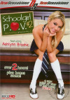 Schoolgirl P.O.V. #2 Porn Movie