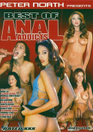 Best of Anal Addicts Porn Movie
