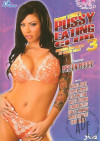 Pussy Eating Club 3 Porn Movie