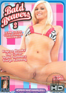 Bald Beavers 2 Porn Movie