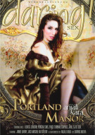 Portland Manor Porn Movie