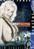 Sweet Water Porn Movie