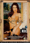 Katrina (Pornochic 2) Porn Movie