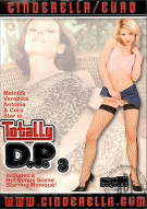 Totally D.P. 3 Porn Video