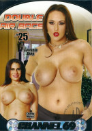 Double Airbags 25 Porn Movie
