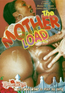 Mother Load, The Porn Movie