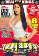 Tranny Surprise Vol. 15 Porn Movie