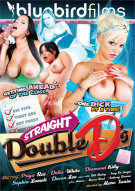 Straight Double Ds Porn Movie