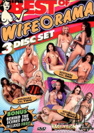 Best of WifeORama, The Porn Movie