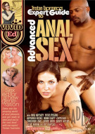 Expert Guide To Advanced Anal Sex Porn Movie