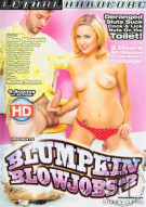 Blumpkin Blowjobs #2 Porn Movie