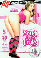 Sweet Little Things Porn Movie