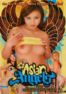 Asian Angels Porn Video