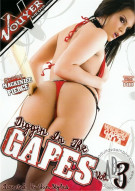 Diggin In The Gapes Vol. 3 Porn Movie