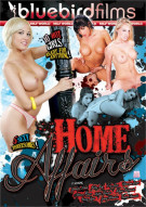 Home Affairs Porn Movie