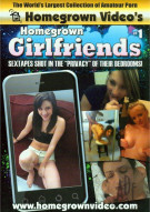 Homegrown Girlfriends Porn Movie