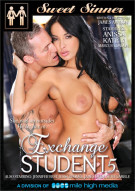 Exchange Student 5 Porn Movie